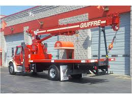 2018 MANITEX 1970C Boom | Bucket | Crane Truck For Sale Auction Or ... Fagan Truck Trailer Janesville Wisconsin Sells Isuzu Chevrolet Fred Mueller Mazda Vehicles For Sale In Schofield Wi 54476 Colfax Used Sale Search Trucks Country 1996 Western Star 4900 Clinton By Dealer 1995 Intertional 4700 Box Truck Item Db5483 Sold Marc Dumper 2009 Main St Turtle Pond Clarendon For Eau Claire Wi 2003 Freightliner M2 Boom Jefferson Wifor By Owner New 2018 Ram 2500 Franklin Ewald Cjdr Cars Milwaukee Brown Deer Sales Flatbed Trucks For Sale In
