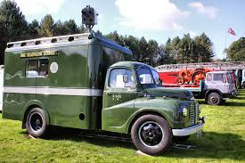 100 Camera Truck FileBBC Bedfordshire Steam And Country Fayre 2015