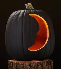 Walking Dead Pumpkin Template Free by 40 Printable Carving Stencils For The Best Lookin U0027 Pumpkin In The