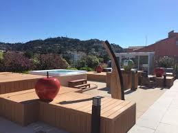 le patio des artistes cannes photo0 jpg picture of best western plus le patio des artistes