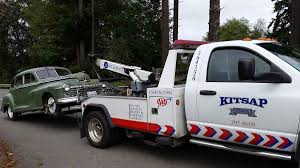 Towing Silverdale, Poulsbo & Kitsap Co Towing Service - 360-297-8600 ... Towing Clovis 247 The Closest Cheap Tow Truck Service Nearby Amherst Ny Services Good Guys Automotive Tramissions A Tow Truck Holding A Giant Fiberglass Fish For Local Stock Local Tow Companies Care If You Happen To Overindulge This Holiday Mission Opening Hours 7143 Wren St Bc Kitsap County Washington Heavy Duty 32978600 Metro Auto Recovery And Cleveland Ohio Home Universal Roadside Assistance Milwaukee 4143762107 Operators Police Concerned About Drivers Failing Move Saco Repair I95 Maine Rochester Mn Sac I90 Olmsted