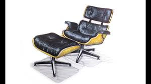 Eames Lounge Sketch - YouTube Pin By Merian Oneil On Renderings Drawing Fniture Drawings Eames Lounge Chair Room Wiring Diagram Database Mid Century Illustration In Pastel And Colored Pencil Industrial Design Sketch 50521545 Poster Print Fniture Wall Art Patent Earth Designing Modern Life Ottoman Industrialdesign Productdesign Id Armchair Ce90 Egg Ftstool Dimeions Dimeionsguide Vitra Quotes Poster Architecture Finnish Design Shop Yd Spotlight Nicholas Bakers Challenge Pt1 Yanko Charles Mid Century Modern Drawing