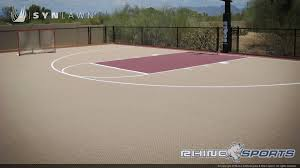 Multi-Sport Backyard Court System - SYNLawn Photo Gallery Sport Court In North Scottsdale Backyard Pinterest Fitting A Home Basketball Your Sports Player Profile 20 Of 30 Tony Delvecchio Tv Spot For Nba 2015 Youtube 32 Best Images On Sports Bys 1330 Apk Download Android Games Outside Dimeions Outdoor Decoration Zach Lavine Wikipedia 2007 Usa Iso Ps2 Isos Emuparadise Day 6 Group Teams With To Relaunch Sportsbasketball Gba Week 14 Experienced Courtbuilders