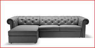 canape modulable canapé reversible convertible 98896 canap ikea cuir trendy canape
