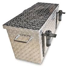 Hornet Outdoors Polaris General Diamond Plate Aluminum Tool Box ... Side Boxes For Tool High Box Highway Products Inc Diamond Plate 5 Reasons To Use Alinum On Your Truck Bed Photo Gallery Unique 5th New Dezee Diamond Plate Truck Box And Good Guys Automotive Ebay Atv Best Northern 72locking Topmount Boxdiamond Lund 36inch Atv Storage Alinumdiamond Black Non Sliding 0710 Frontier King Cab Tool Compare Prices At Nextag 24inch Underbody Modern Norrn Equipment Diamondplate 12 Hd Flatbed With Steel Floor Overlay