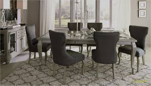 Grey And Yellow Living Room Decor Inspirational 12 Luxury Dining Colors Fresh Home Design Ideas