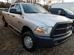 3C6UD5CL4CG235887   2012 BLUE DODGE RAM 2500 S On Sale In MO ... Rebeluserhotrods Duffins Auto Salvage Chevy Truck At Pistons Custom Pickup Truck Car Scale Models Pinterest Salvage 2015 Gmc Sierra Denali K2500 Diesel 4x4 Bidgodrivecom 2005 C4c8500 For Sale Hudson Co 192291 1931 Model A Ford Pickup Budd Cab And Cars 1965 Series 1000 C10 Longbed Cars For Sale Mp15382 1993 Toyota 4wd 30 5mt 82246miles Elmers 2003 2500 Hd Beast 1986 F8000 Single Axle Dumping Flatbed By Arthur 2006 Dodge Ram 1500 Regular Cab Irregular Photo Image Parts Trucks 2011 Pickup Youngs Center Flashback F10039s New Arrivals Of Whole Trucksparts Or