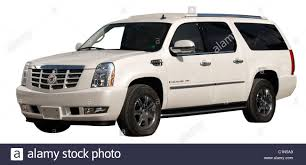 Lincoln Navigator Stock Photos & Lincoln Navigator Stock Images ... Navigator Drone Trucks Glossy Black 2790 Used Cars And Trucks Oowner 2017 Lincoln Navigator Select Five Star Car Truck 2008 4wd Limited Blackwood Wikipedia Concept Suv Like A Sailboat On Four Wheels Skateboard Pictures 2018 Photos Info News Driver Wins North American Of The Year Truckssuv Inventory 2010 129km 18500 Vision Board