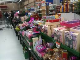 75 Pre Lit Christmas Tree Walmart by Walmart Christmas 50 Off Clearance Price U0026 Product Round Up With