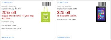 Staples Coupons - $4 Case Paper, 20% Off Fill Your Bag ... Universal Conspiracy Evolved By Nandi 25 Off Staples Copy Print Coupons Promo Codes January Best Canvas Company 2019 100 Secret Shopper 500 Business Cards For Only 999 At Great Cculaire Actuel Septembre 01 Octobre How To Apply Canada Coupon Code Roma Ristorante Mill Richmondroma And Sculpteo Partner On 3d Services 5 Off Printable Coupon Exp 730 Alcom