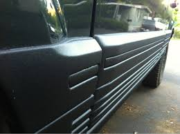 duplicolor truck bed coating cure time jeep cherokee forum