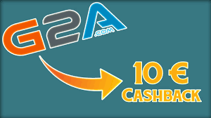 How To Get Free G2A Coupon Codes (WORKS 2019!) G2a Hashtag On Twitter G2a Cashback Code Exclusive And 100 Working Discount Coupons Promo Coupon Codes 2019 Resident Evil 2 Devil May Cry 5 Tom Clancys The Division Be My Dd Coupon Code Woocommerce Error Stock X Promo Archives Cashback For Edocr Discounts Vouchers Best Offers Dealiescouk Buy Osrs Gold Old School For Sale Fast Safe Cheap Gainful June Verified