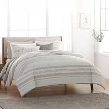 Kohls Chaps Bedding by Goods For Life Porter Comforter Set