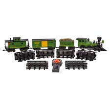 Lionel Trains John Deere Ready-to-Play Train Set - Walmart.com Data Management Jdlink John Deere Us Farm Toy Playset 70 Pc Box Walmartcom 42 In Twin Bagger For 100 Series Tractorsbg20776 The Buyers Products Company 51 Black Polymer All Purpose Chest Lawn Mower Attachments At Lowescom Safes And Tool Storage Ca Camouflage Truck Tool Box Hydrographic Finish Wwwliquid Pickup Trucks Sacramento Valley Triangle Boxes With Rebate Crossbed Cargo Home Depot Amazoncom Tomy 21 Big Scoop Tractor Toys Games