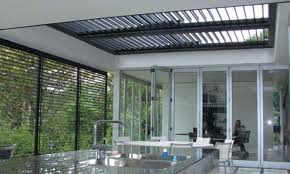 Outdoor Patio Roof Designs – Outdoor Patio Roof Designs Natural