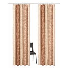 schlafzimmer gardinen vorhänge mit flexibler ratenzahlung