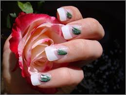 Easy Cute Nail Designs To Do At Home For Short Nails - Nails ... How To Do Nail Art Designs At Home At Best 2017 Tips Easy Cute For Short Nails Easy Nail Designs Step By For Short Nails Jawaliracing 33 Unbelievably Cool Ideas Diy Projects Teens Stunning Videos Photos Interior Design Myfavoriteadachecom Glamorous Designing It Yourself Summer