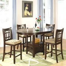 Dining Room Sets Furniture For Less 1 Qualitydining Indianapolis Used Innovative Restaurant Formal