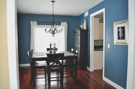 Most Popular Living Room Paint Colors 2012 by Cool Ingenious Inspiration Living Room Paint Ideas 2012 12