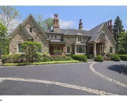 River Deck Philadelphia Facebook by Houses For Sale In Huntingdon Valley New Hope Jamison U0026 Newtown
