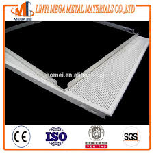 Ceiling Function Roundup Excel by Aluminium Ceiling Tile Aluminium Ceiling Tile Suppliers And