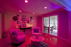 living room pink light bulbs pink light bulbs for tree