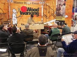 on tour with the woodworking shows paul sellers u0027 blog