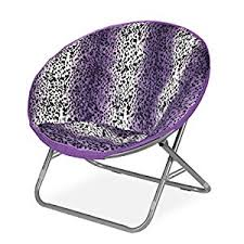 Microsuede Folding Saucer Chair by Moon Saucer Chair 28 Images Moon Saucer Chair Moon Chair