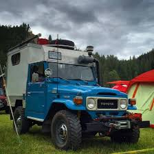 Toyota Off Road 4X4 Camper | Cars To Admire | Pinterest | Offroad ... Truck Camper 4x4 Gonorth I Spent A Weekend With Sema Show Model The Hellwig Rule Breaker 14 Extreme Campers Built For Offroading Building Great Overland Expedition Rig Four Wheel Fleet Walkaround Tacoma Youtube Home Low Profile Light Weight Popup Mobile Rik Living Off The Grid In A Diy Offroad Adventure Ram Power Wagon Payload Hallmark Exc Rv Discover Your Earthcruiser Vehicles Walk Around Jon Burtts Toyota W Flippac