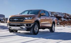 100 Used Ford Ranger Trucks FORD Engines Low Miles