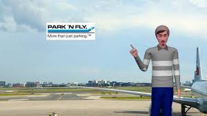 Park N Fly Coupon Code : As Much As 70% Discounts! On AiRport Parking. Hotwire Promo Codes And Coupons Save 10 Off In November Simple Actions To Organize The Ideal Getaway News4 Finds You Best Airport Parking Deals Ahead Of Parksfo Coupon Code Candlescience Online 15 Off Park Fly Sydney Airport Parking Discount Code Booking Com Coupon 2018 Schedule 2019 Exclusive N Sfo Packs At Costco Page 2 Flyertalk 122 Latest Deals Ispring Presenter 7 N Fly Codes Chicago Ohare