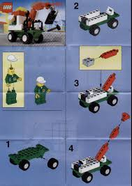 LEGO Mini Tow Truck Instructions 6423, City How To Build A Lego Tow Truck Youtube Lego 42079b Tow Truck Technic 2018 A Flickr City Great Vehicles Pickup 60081 885415553910 Ebay Trouble 60137 Toys R Us Canada The Worlds Most Recently Posted Photos Of Lego And Race Remake Legocom 60017 Sportscar Comlete With Itructions 6x6 All Terrain 42070 Retired Final Sale Bricknowlogy Build Amazoncom 60056 Games Speed Ready Stock Golepin