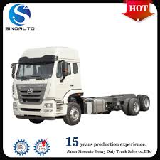 Cargo Truck - Jinan Sinoauto Honda Online Store 2017 Ridgeline Cargo Net Truck Bed Ford Cargo 2533 Hr Truck Euro Norm 3 30400 Bas Trucks Cteria Proposed To Allow Passengers In Pickup Truck Cargo Beds Safety Products Nets For Commercial Fleets Utility Products China Cheaplowest Dofengdfacdfm Rhdlhd Mini Trucksmall Qablbn Quarantine Restraints Exterior Net Mounts To Bed Logo Royalty Free Vector Image Vecrstock Stop Bar Covercraft Covers 98 Boss Jinan Sinoauto Truxedo Luggage Expedition Shipping