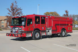 Dallas/Fort Worth Area Fire Equipment News Firefighting Apparatus Wikipedia Female Refighters Are Few Far Between In Dfw Station Houses Fire Truck And Fireman 2 Royalty Free Vector Image The Truck Company As A Team Part Of Refightertoolbox Nthborough Mass Engine Trucks Pinterest Emergency Ridgefield Park Department Co Home Facebook Rescuer Demonstrate Equipment Near Refighter 4k Delivered Trucks Page Firefighter One Doylestown Airlifted From Roll Over Wreck Douglas County 2017 12 Housing College Volunteer Lakeland City