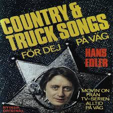 TIDAL: Listen To Hans Edler On TIDAL Country Love Songs Playlists Popsugar Sex Classic Rock Videos Best Old Of All Time Movating Your Truck Drivers Mix It Up With Celeb Stories Blog Road To The Ram Jam Adds Easton Corbin Music Artist Top 10 About Trucks Blake Shelton Sweepstakes Winners Nissan Usa Official Video Wade Bowen Youtube Monster Truck About Being Happy Life 2018 Silverado Chevy Legend Bonus Wheels Groovecar Second Date Update K923 Are Bromantic Songs Taking Over Country Music Latimes