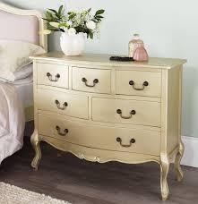 Babi Italia Dresser White by Bedroom Design Magnificent 4 Drawer Dresser White Dresser