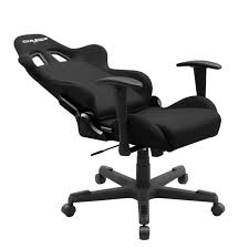 oh fd01 n formula series gaming chairs dxracer official