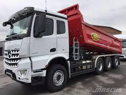 Used Mercedes-Benz Arocs 3258 Dump Trucks Year: 2017 For Sale ... Mercedesbenz Actros 2553 Ls 6x24 Tractor Truck 2017 Exterior Shows Production Xclass Pickup Truckstill Not For Us New Xclass Revealed In Full By Car Magazine 2018 Gclass Mercedes Light Truck G63 Amg 4dr 2012 Mp4 Pmiere At Mercedes Mojsiuk Trucks All About Our Unimog Wikipedia Iaa Commercial Vehicles 2016 The Isnt First This One Is Much Older