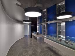 Newmat Light Stretched Ceiling by 121 Best Stretch Ceiling Images On Pinterest Ceilings