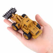 Hot Sale RC Trucks Mini Remote Control Bulldozer 1:64 Alloy ... Ruichuagn Qy1881a 18 24ghz 2wd 2ch 20kmh Electric Rtr Offroad Rc Amazoncom Dromida 118 Scale Remote Control Car How To Get Started In Hobby Body Pating Your Vehicles Tested Traxxas Cars Trucks Boats Hobbytown Rustler 4x4 Vxl Stadium Truck Arrma Kraton Blx 4wd Speed Monster Rc Mud For Sale The Outlaw Big Wheel 4x4 Hot Mini Bulldozer 164 Alloy Adventures G Made Gs01 Komodo 110 Trail Nitro Gas 4 Drive Escalade Black World Tech Toys Reaper 112 Products Redcat Racing Volcano Epx Pro Brushless