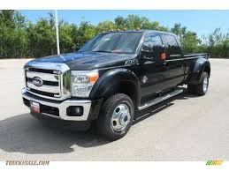 2011 Ford F-450 Super Duty Photos, Informations, Articles ... Ford Dump Truck For Sale 1317 Ford F450 For Sale Nationwide Autotrader 2019 Super Duty Reviews Price New Work Trucks For In Leesburg Va Jerrys 2007 Flatbed Truck 2944 Miles Boring Or With 225 Wheels Bad Ride Offshoreonlycom 1996 Flat Dump Bed Truck Item J5581 2017 Xlt Jerrdan Mplng Self Loader Wrecker Tow Usa Ftruck 450 6 X Pickup Cversions Pricing Features Ratings And Sale Ranmca Crew Cab 2 Nmra