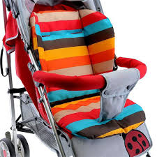 Baby Stroller Accessories Car Seat Cover Thick Mats Kids Child Car High  Chair Seat Cushion Pushchair Strollers Cover Mattress-in Strollers  Accessories ... Baby Stroller Accsories Car Seat Cover Thick Mats Kids Child High Chair Cushion Pushchair Strollers Mattressin Best High Chairs The Best From Ikea Joie Fun Play Fniture Toy Ding For 8 12inch Reborn Doll Mellchan Dolls Creative 18 Shoes And Sale Now On Save Up To 50 Luxury Prducts By Isafe Chicco Polly Chair Cover Replacement Padded Baby Wooden And Recliner White Modern Design Us 414 21 Offjetting Support Liner Harness Padpushchair Mattress Paddgin Costway Shop Chairs Rakutencom Take Shopping Cart Skiphopcom Easy 2018 Highchair Sunrise Babyaccsories