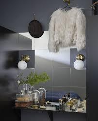 lots spiegel 30x30 cm ikea deutschland spiegel ikea