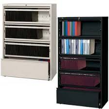 file cabinets lateral hirsh industries 174 hl8000 series