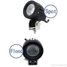 10w Led Work Light Mini 12v 24v Car Auto Suv Atv 4wd Awd 4x4 Off ... Backup Auxiliary Lighting Kit Installation Fits All Truck 10w Led Work Light Mini 12v 24v Car Auto Suv Atv 4wd Awd 4x4 Off Willpower Ip68 300w 1030v Waterproof Curved Led Bar 42inch Safego 2pcs Work Flood Spot Led Driving Light 94702 75 36w Offroad Led2520 Lm High Intensity Barspot Beaumount Truck Bars And Accsories Charlestown Co Mayo Xuanba 2pcs 4 Inch 25w Round For Avt Offroad Boat 6 18w Lamp For Motorcycle Tractor Road Styling Lights Bragan Bra4101538 Stainless Steel Sport Roll Rollbar 8 Spot 2 X 27w 48w Marine Rv