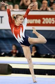 Dominique Moceanu Floor Routine by 192 Best Gymnastics Images On Pinterest Artistic Gymnastics