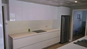 Narrow Galley Kitchen Ideas by Small Kitchen Galley Design Enchanting Home Design