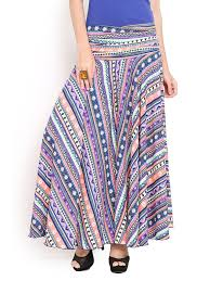 trend arrest printed palazzo pants amazon in clothing u0026 accessories