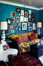 Cheetah Print Room Decor by Bedroom Living Room Divine Decorating Using L Shaped White