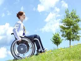 moteur electrique pour fauteuil relax moteur pour fauteuil electrique forcewheel une innovante